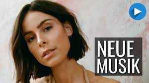 Neue Musik Top 20 Charts August 2019