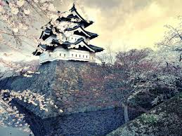 1600x1200 Japan Hikone Landscape Wallpaper Jpg 897 Kb