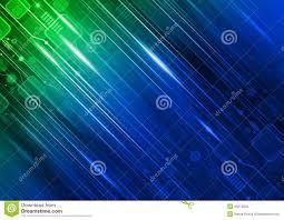 Design For Technology Technology Background Designs Orgsan Celikdemirsan Com