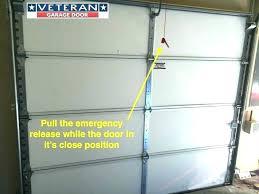 chamberlain garage door wont close garage door wont close with remote doors won t close garage door won t close all garage door wont close chamberlain
