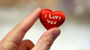 maxresdefault 15 i love you images