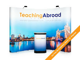 Pop Up Display Stands Uk 100 best Pop Up Display Stands images on Pinterest Display 68