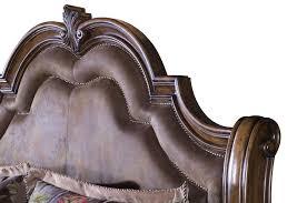 furniture bedroom sets san mateo dining