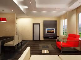 Living Room Paint Scheme Living Room Paint Schemes Blue Small Cushions Colorful Cushions L