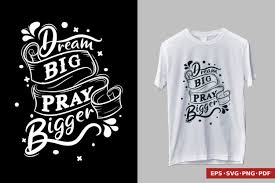 They are meant to be proudly displayed on yourself or in your home. T Shirt Design Lettering Off 75 Free Shipping