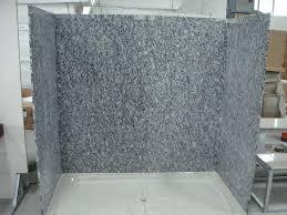 shower granite stone wall panel shower stone wall panel regarding granite shower wall panels prepare