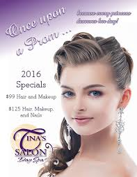 prom 2016 is right around the corner book your hair makeup and nail appointmwnts today we want to make you beautifully ever after