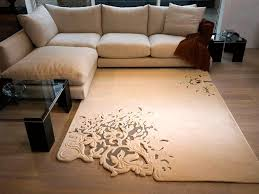 carpet design. Smart Carpet Design R