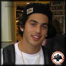 photo#03, Paul Rodriguez - paul-rodriguez-03