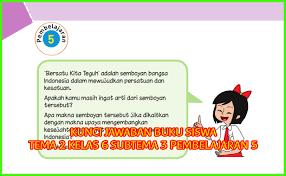 Soal seni budaya kelas 5. Kunci Jawaban Bahasa Jawa Kelas 7 Semester 2 Halaman 136 Jawaban Soal