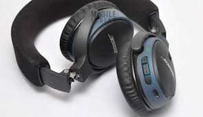 bose soundlink headphones. bose soundlink headphones