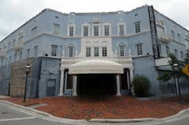 one last vote could decide the fate of the historic grove playhouse miami herald