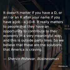 Top 97 Best Shervin Pishevar Quotes Work Time Technology Life