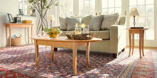 top brand furniture manufacturers. Full Size Of Living Room:best Quality Sofas List Furniture Brands By Ashley Top Brand Manufacturers E