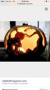 Cool Pumpkin Faces 283 Best Pumpkin Carving Images On Pinterest Halloween Pumpkins