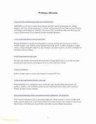 Create A Cover Letter Free Online Beautiful Marketing Manager Cover