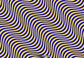 Trippy Patterns Cool Psychedelic Free Vector Art 48 Free Downloads