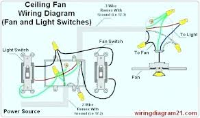 4 wire romex how to wire a ceiling fan with 2 switches luxury wire a ceiling