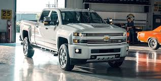 2018 chevrolet high country 3500. interesting chevrolet 2018 silverado hd heavy duty truck exterior photo frontsummit white intended chevrolet high country 3500 o