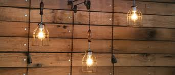 lighting fixtures industrial. Lighting Fixtures Industrial I