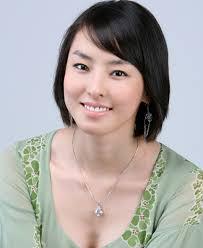 images?q=tbn:ANd9GcSiQaKuTxzWkz2g3DQg8gp8tYW6mY2UeWQik9TPc UaF30Ow3ZA - Население Северной и Южной Кореи