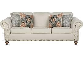 Go Modern Furniture Miami Inspiration Living Room Sofas Couches Reclining Power Futon Etc