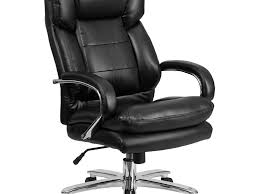 cheap office chairs amazon. captivating big and tall office chairs amazon 77 with additional desk cheap