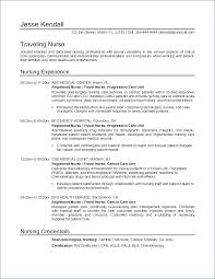 Surgical Rn Resume Examples – Thaihearttalk Resume Ideas