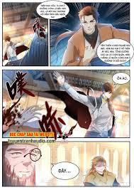 Trọng Sinh Đô Thị Tu Tiên – Chap 419 – A3 Manga