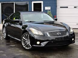infiniti g37 black 2 door. 2011 infiniti g37 gasoline 2 door with aluminum wheels black