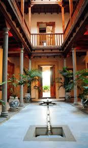 Best  Indian Home Interior Ideas On Pinterest - Home interior ideas india