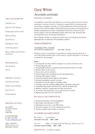 Personal Qualifications Statement Personal Qualifications Statement Template