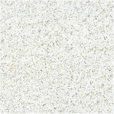 carpet tile texture. Carpet Tile Peel And Stick A How To Floor Tiles Texture Inspirational White  Black T . Dark Grey Buy