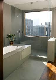 modern bathroom shower. 15 exquisite modern shower designs for your bathroom g