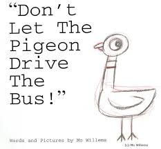 Small Picture The Duckling Gets a Cookie Pigeon Mo Willems 8601420609846