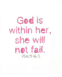 Bible Quotes About Women Best Strong Women Uploaded By Marissa Maas On We Heart It