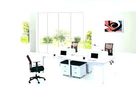 person office desk. Office Desk For Two Person Corner 3 Best 2 Sale Walmart