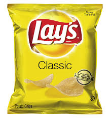 bag of potato chips clipart. Brilliant Clipart Bag Of Potato Chips Clipart 16 And Bag Of Potato Chips Clipart R