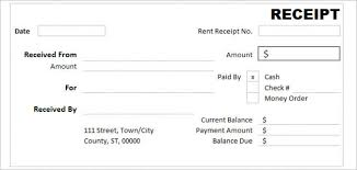 receipt blank blank receipt template pdf blank receipt template pdf ricdesign