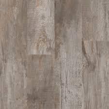 vinyl plank flooring kitchen with floor tiles sheet