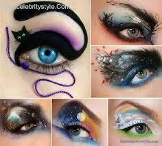 cat style eyeliner ideas eye makeup ideas 1 eye makeup looks diffe