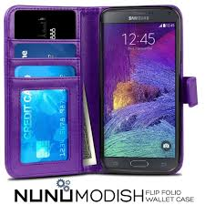 lg flip phone purple. nunu modish lg g stylo wallet case [premium] purple stylish flip folio lg phone purple i