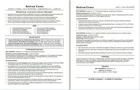 political campaign manager resume resume political campaign manager resume example political