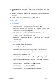 university teacher resume berathen Com Finance Lecturer Resume Format Sle  Banking