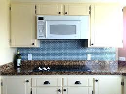 Kitchen Backsplash Installation Cost Mesmerizing Home Depot Backsplash Allisonamelia