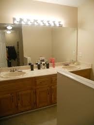 diy home lighting. Q Light Fixture Upgrade On A Budget, Diy, Home Decor, Maintenance Repairs Diy Lighting