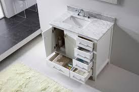 bathroom vanities 36 inch. image of: bathroom vanities 36 inch t