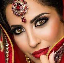eye makeup for indian eyes in hindi age vidalondon
