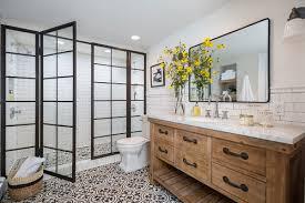 Bathroom Design Studio Best Inspiration Design