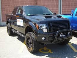 ford raptor black ops. Delighful Raptor Black Ops F150 On Ford Raptor A